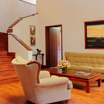 Apartamentos-Bogota-Imagen