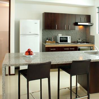 Apartamentos Barranquilla