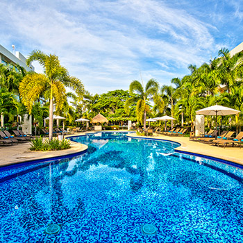 Playa_Manzanillo