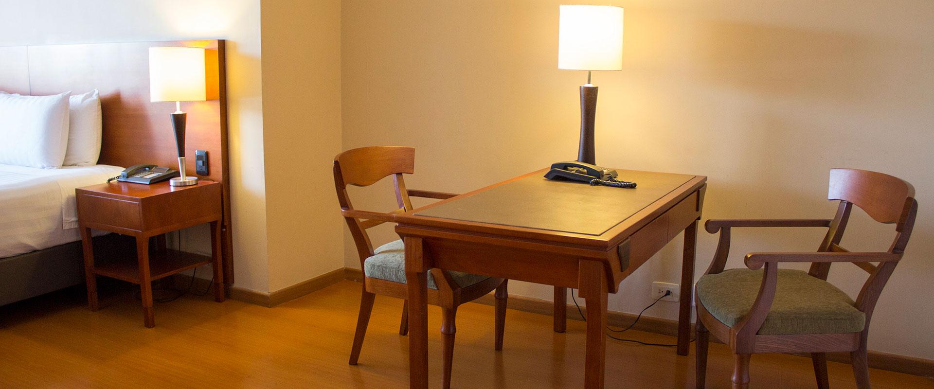 ES-Suites-Jones-Habitaciones