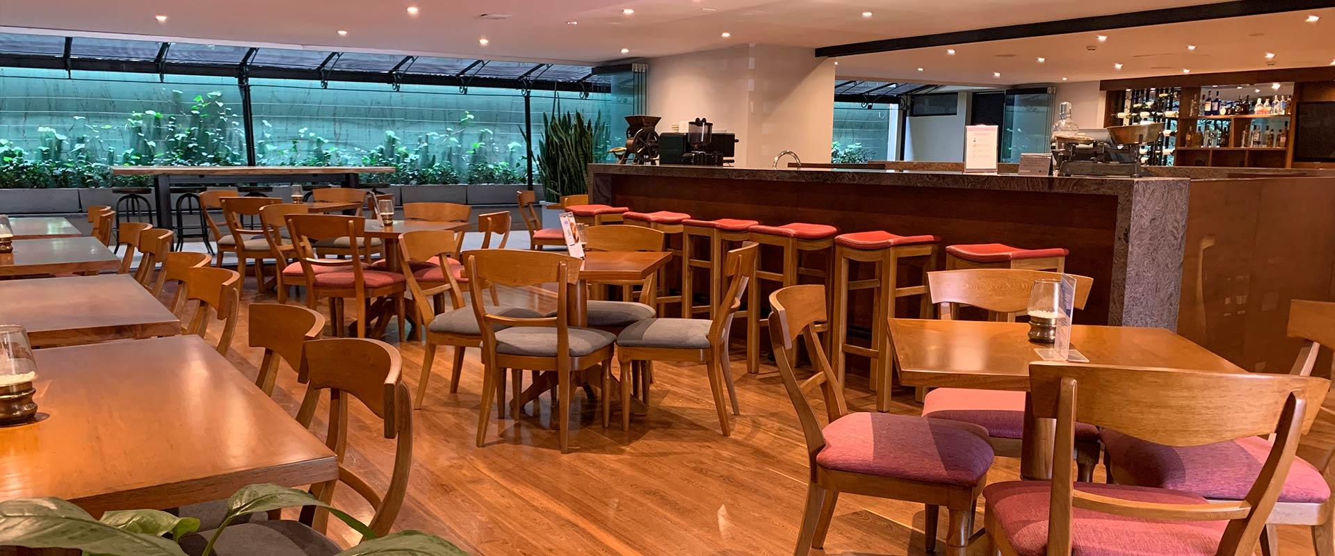 Restaurant-Suites-Jones