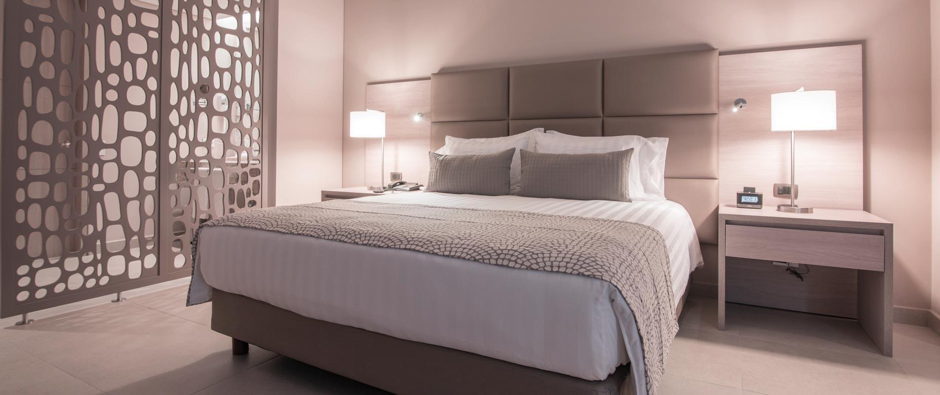 Room-Cartagena