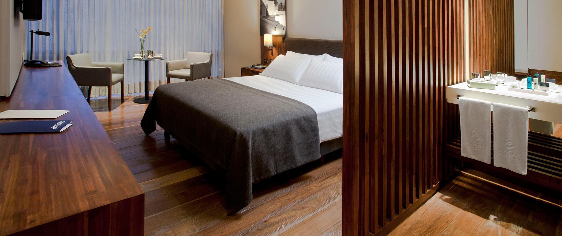 Room-Parque-de-la-93
