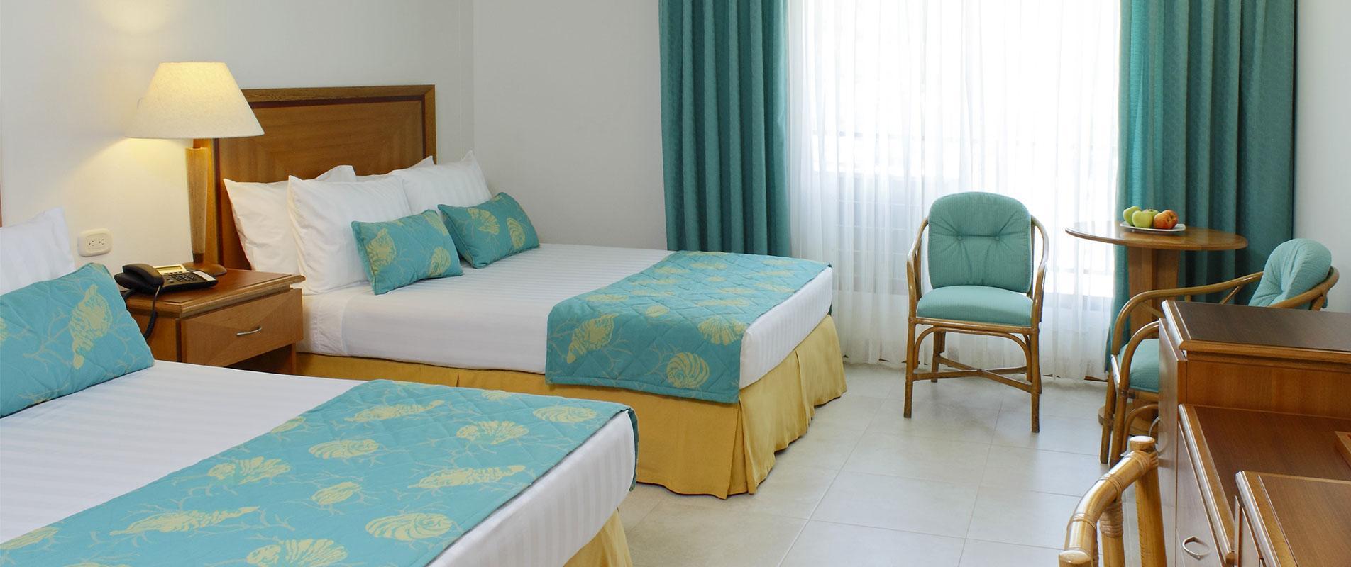 Room-Santamar