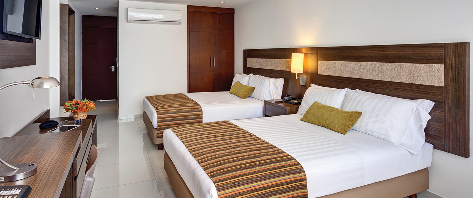 Room-Yopal