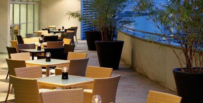 events-apartaments-Medellin