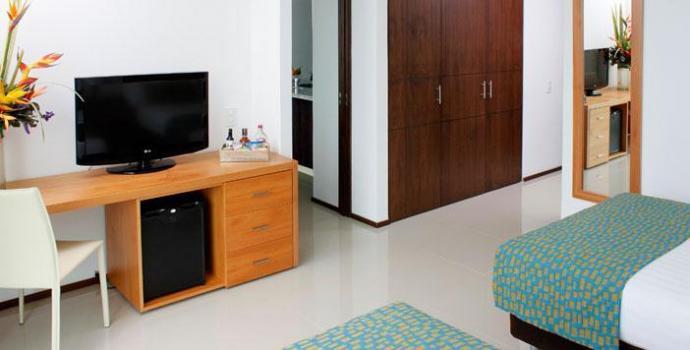 Events_Apartaments_Barranquilla